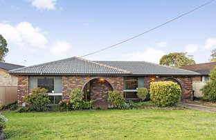 Picture of 39 Park Road, Nowra NSW 2541