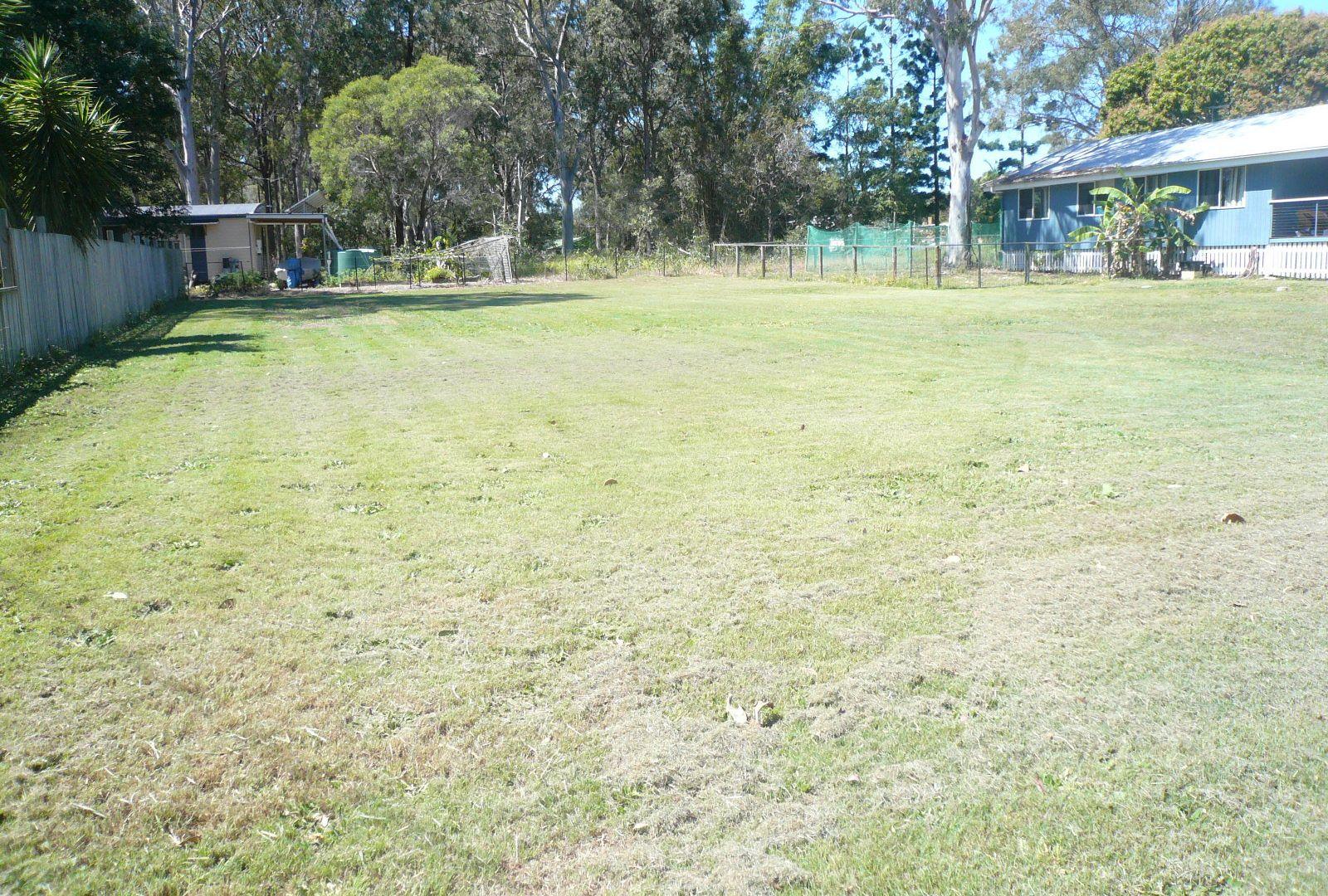 22 Citron Street, Macleay Island QLD 4184, Image 1