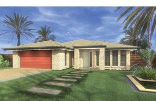 Picture of Lot 246 Marion Close, Bentley Park QLD 4869