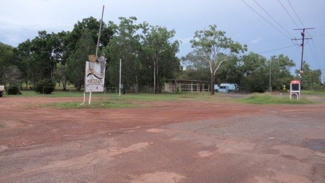 3740 Stuart Highway, Acacia Hills NT 0822, Image 1