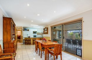 Picture of 64 Thorngate Drive, Robina QLD 4226