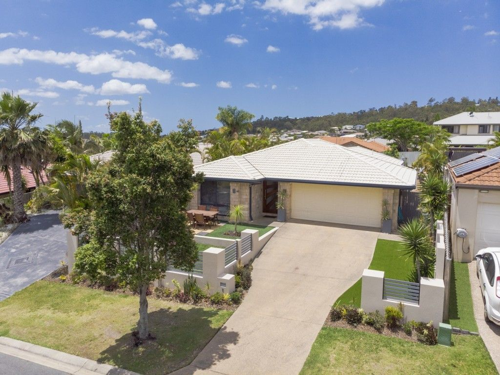7 Irvine Street, Pacific Pines QLD 4211, Image 2