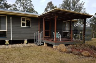 Picture of Lot 4 Easton Street, Bundook NSW 2422