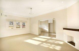 Picture of 1/115 Victoria Road, Gladesville NSW 2111