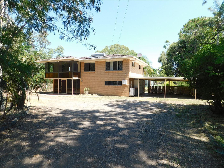 501 Anzac Avenue, Rothwell QLD 4022, Image 0
