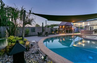Picture of 17 Dungarvan Drive, Brinsmead QLD 4870