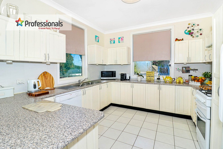 25 Maranie Avenue, St Marys NSW 2760, Image 2
