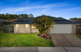 Picture of 15 Lomandra Drive, Morayfield QLD 4506