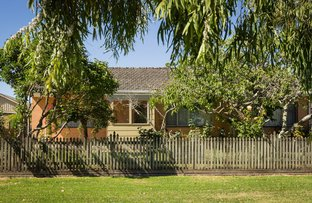 Picture of 1 Grey Street, Terang VIC 3264
