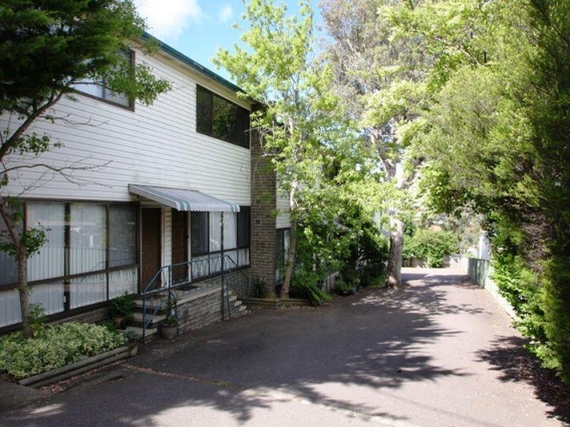 6/7 Brereton Street, Queanbeyan NSW 2620, Image 0
