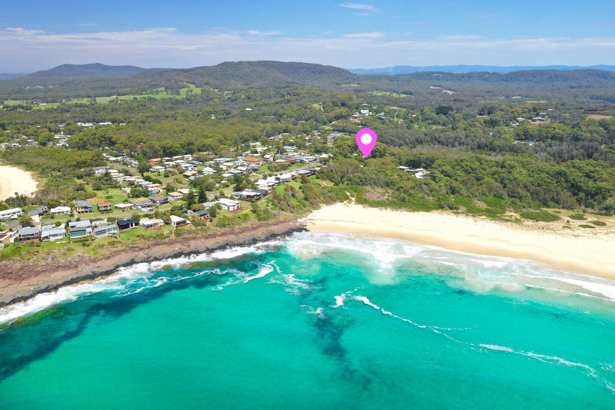 11 Terragong, Bawley Point NSW 2539, Image 2