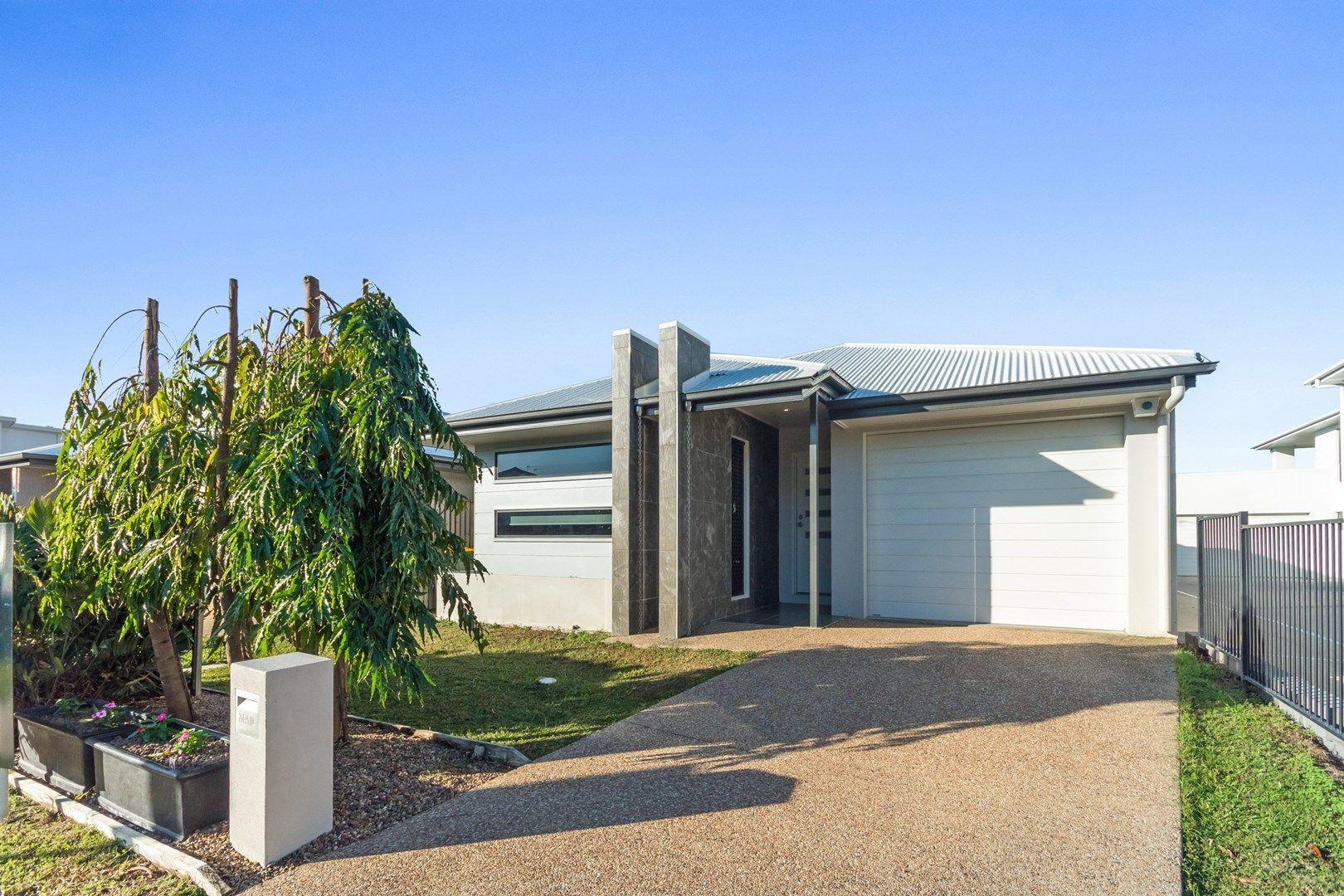 3 Darter Street, Oonoonba QLD 4811, Image 0
