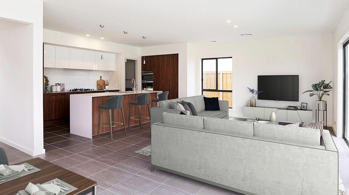 4 Haselgrove Street, Gledswood Hills NSW 2557, Image 1
