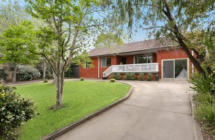 Picture of 9 Tarawarra Street, Bomaderry NSW 2541