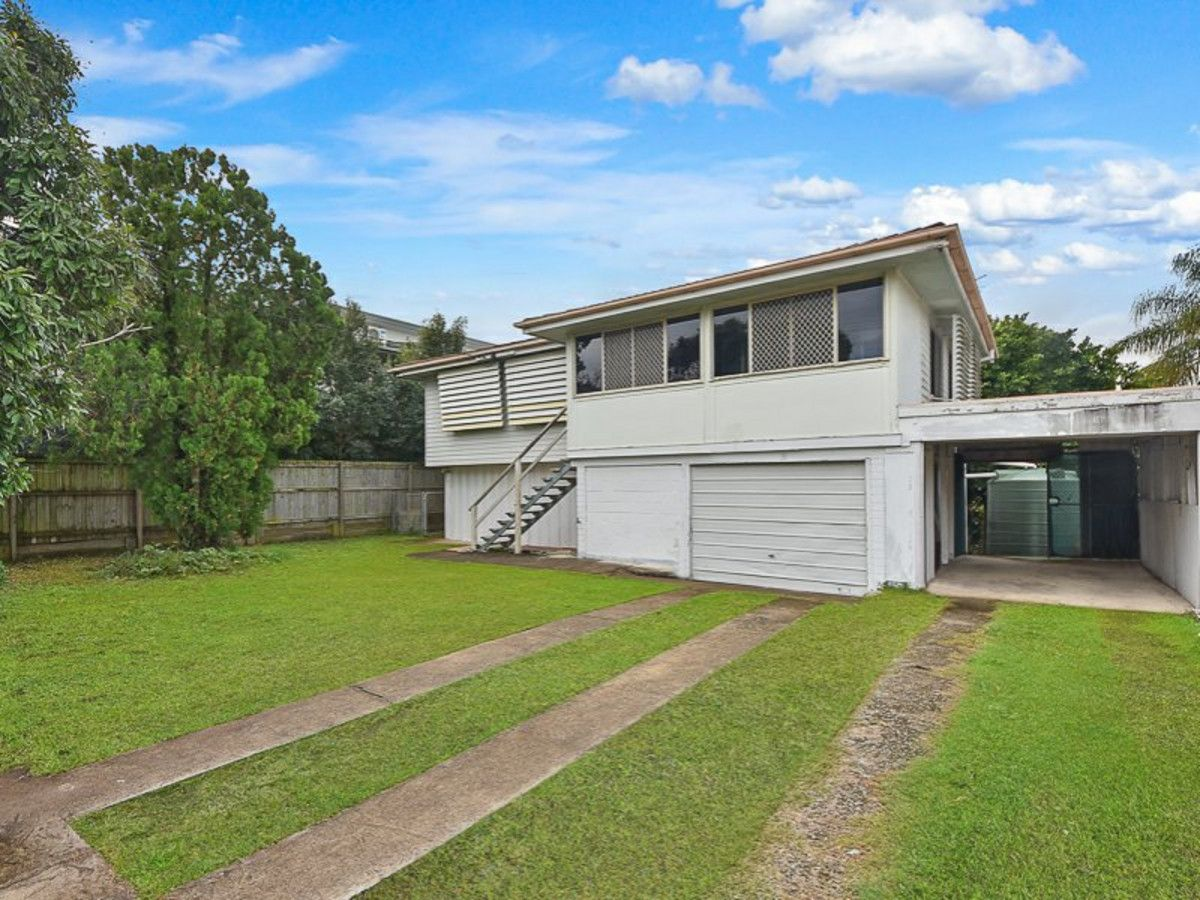 39 Rowell Street, Zillmere QLD 4034, Image 1