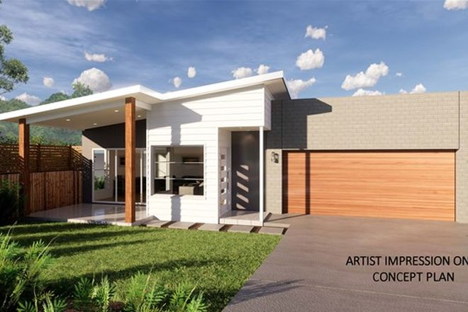 Picture of 14 Harriet Place, KING CREEK NSW 2446