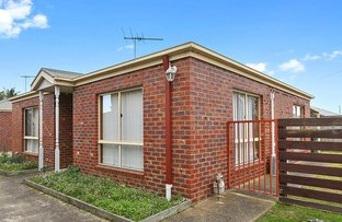 1/94 Helms Street, Newcomb VIC 3219