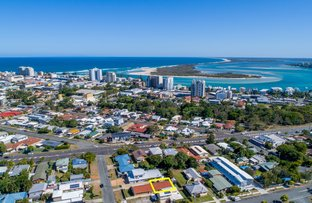 Picture of 2/4 Borland Street, Caloundra QLD 4551