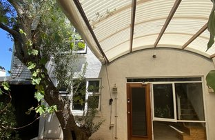 Picture of Rear/43 Hope Street, White Gum Valley WA 6162