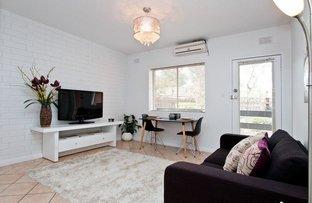 Picture of 4/329 Kensington Road, Kensington Park SA 5068