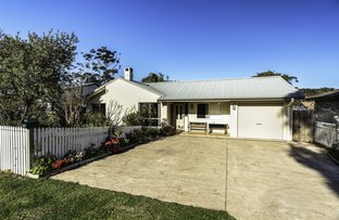 Picture of 25 Fairlands Street, Culburra Beach NSW 2540