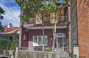 Picture of 1/92 Smith St, Summer Hill NSW 2130