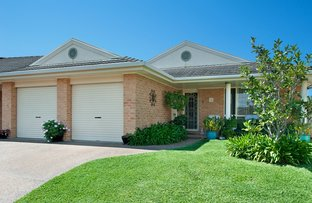 Picture of 1/8 Caves Court, Caves Beach NSW 2281