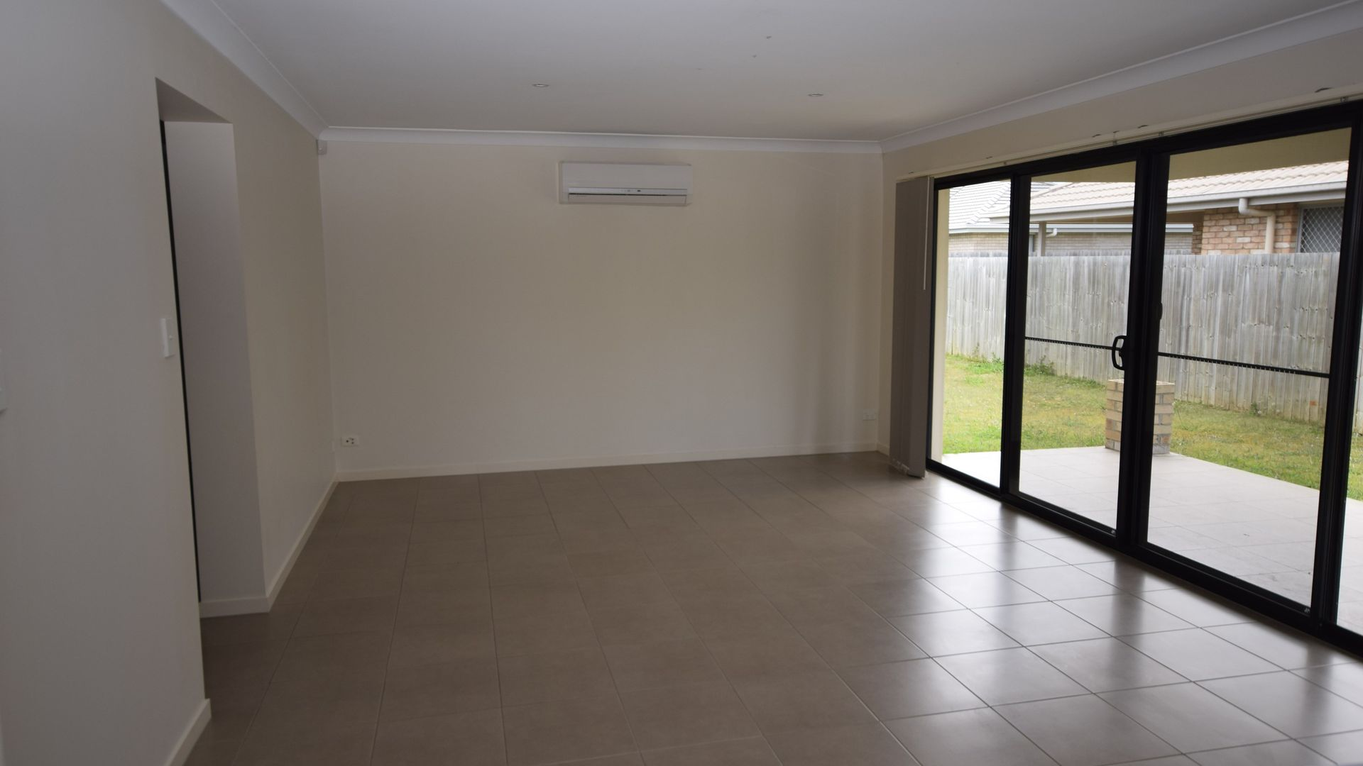 1 Jazz Court, Caboolture QLD 4510, Image 2