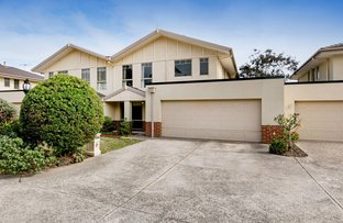 Picture of 14/131 Racecourse Road, Mount Martha VIC 3934