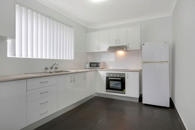Picture of 10 Princes Highway, WEST WOLLONGONG NSW 2500