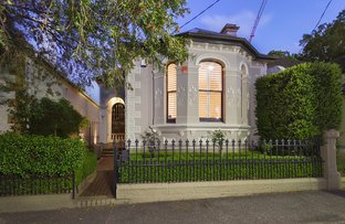 121 The Boulevarde, Dulwich Hill NSW 2203