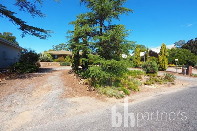 Picture of 12 Showground Road, MOUNT PLEASANT SA 5235