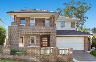 Picture of 7 Borambil Place, Oyster Bay NSW 2225