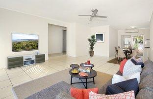 Picture of 90 Mingaletta Drive, Ashmore QLD 4214