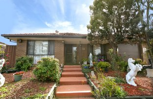 Picture of 28 Glasgow St, St Andrews NSW 2566