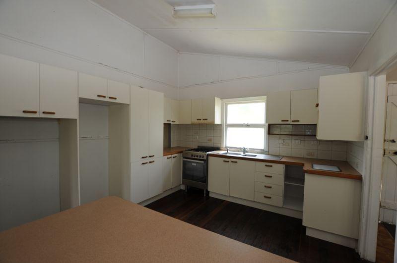 2 Jensen Street, South Kolan QLD 4670, Image 1