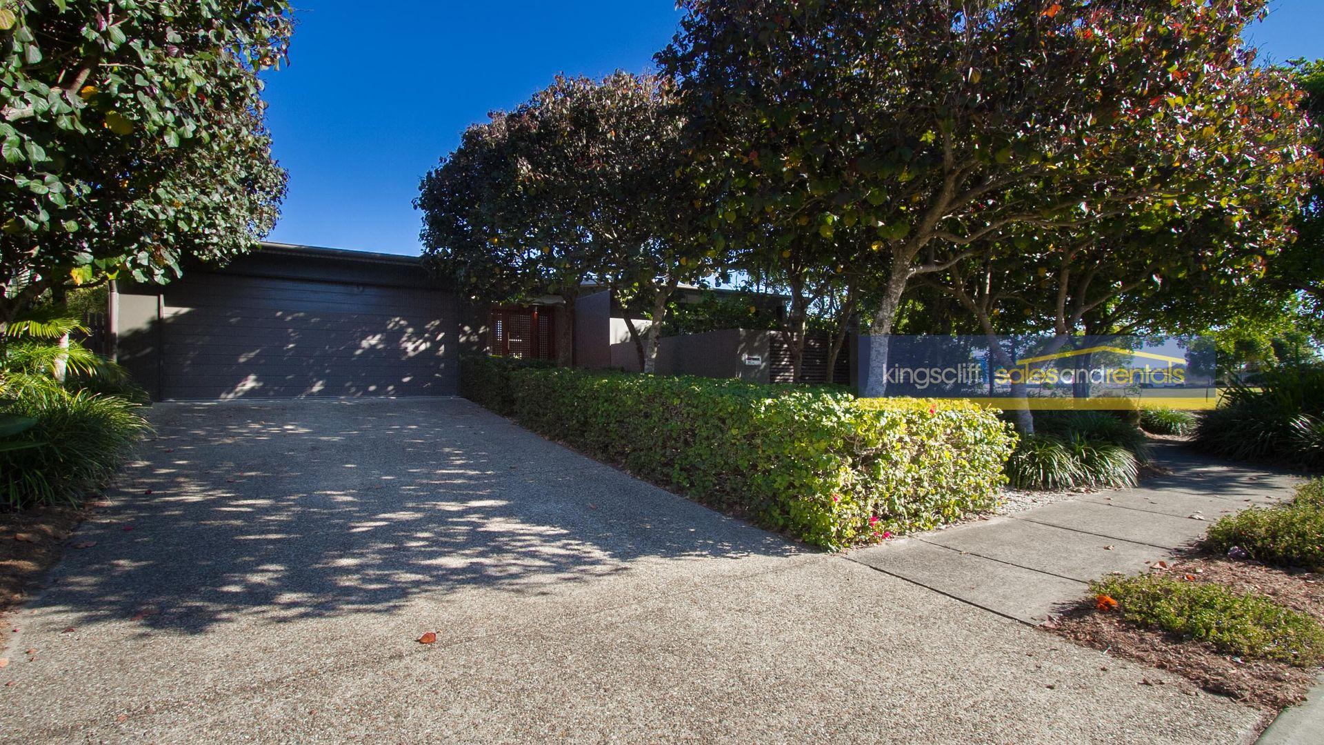 2 Clara Lane, Casuarina NSW 2487, Image 1
