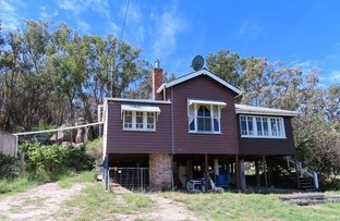 Picture of 243 Limberlost Road, Glen Aplin QLD 4381