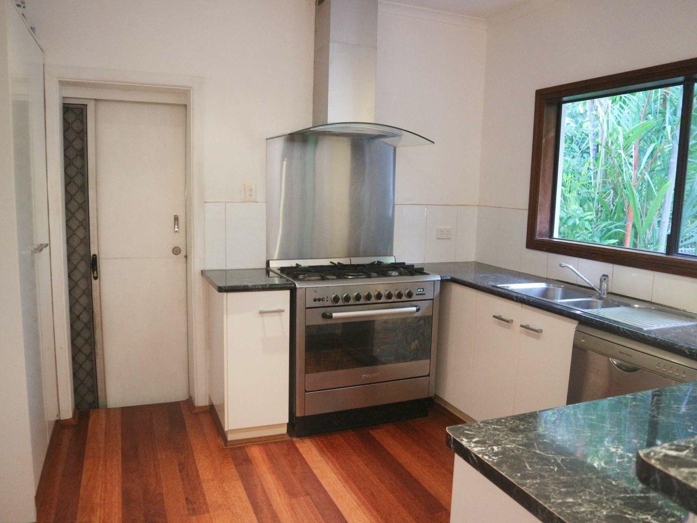 7 Ti Tree Street, Port Douglas QLD 4877, Image 1