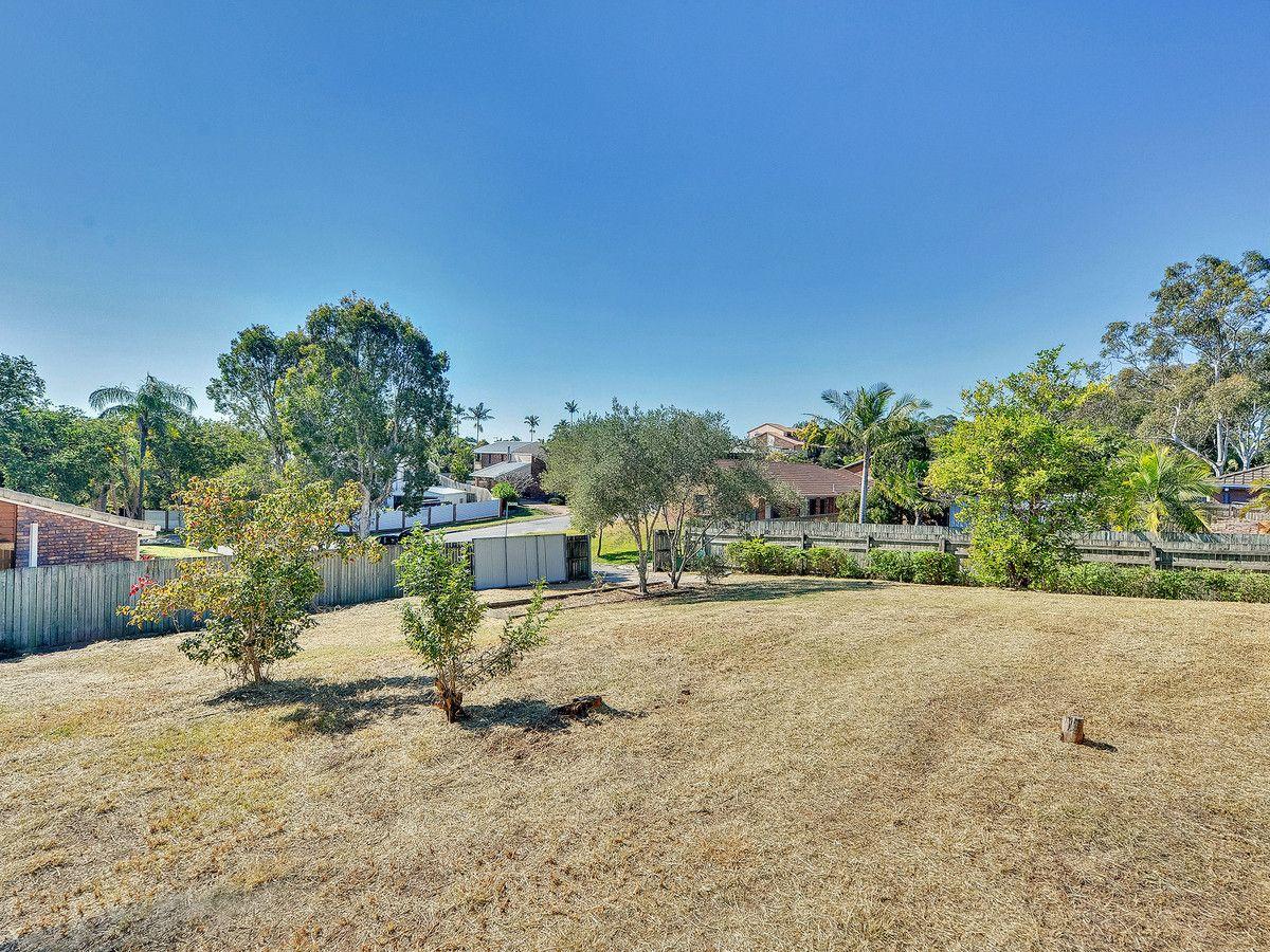 2 Pallert Street, Middle Park QLD 4074, Image 1