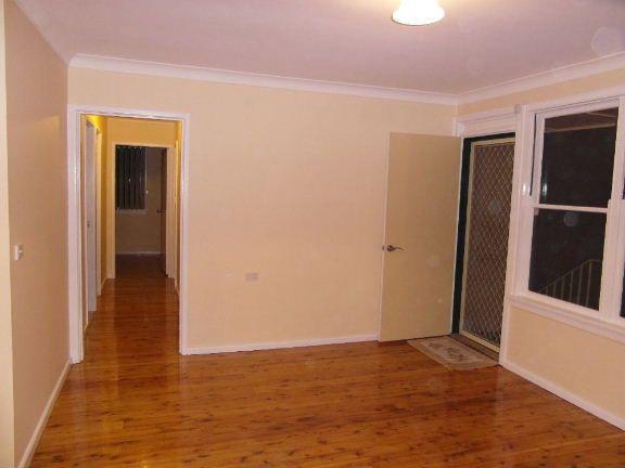 37 Thomas Street, Lake Illawarra NSW 2528, Image 1