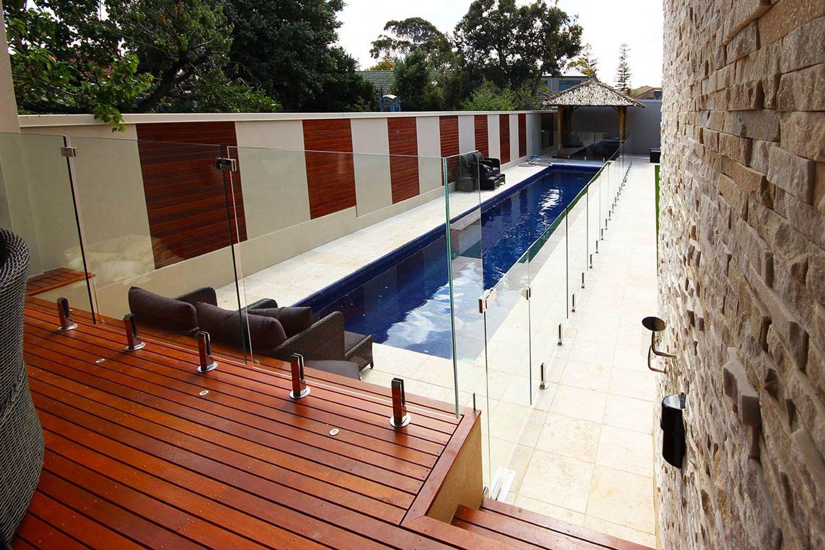 21A Adelphi Terrace, Glenelg North SA 5045, Image 2