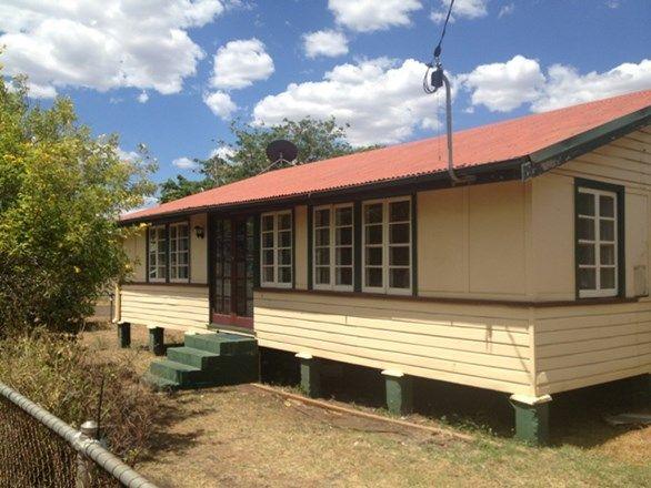 2 Buckley Avenue, Mount Isa QLD 4825, Image 0