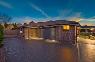 Picture of 46A Cameron St, Doonside NSW 2767