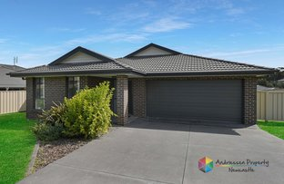 Picture of 15 Chris Place, Edgeworth NSW 2285