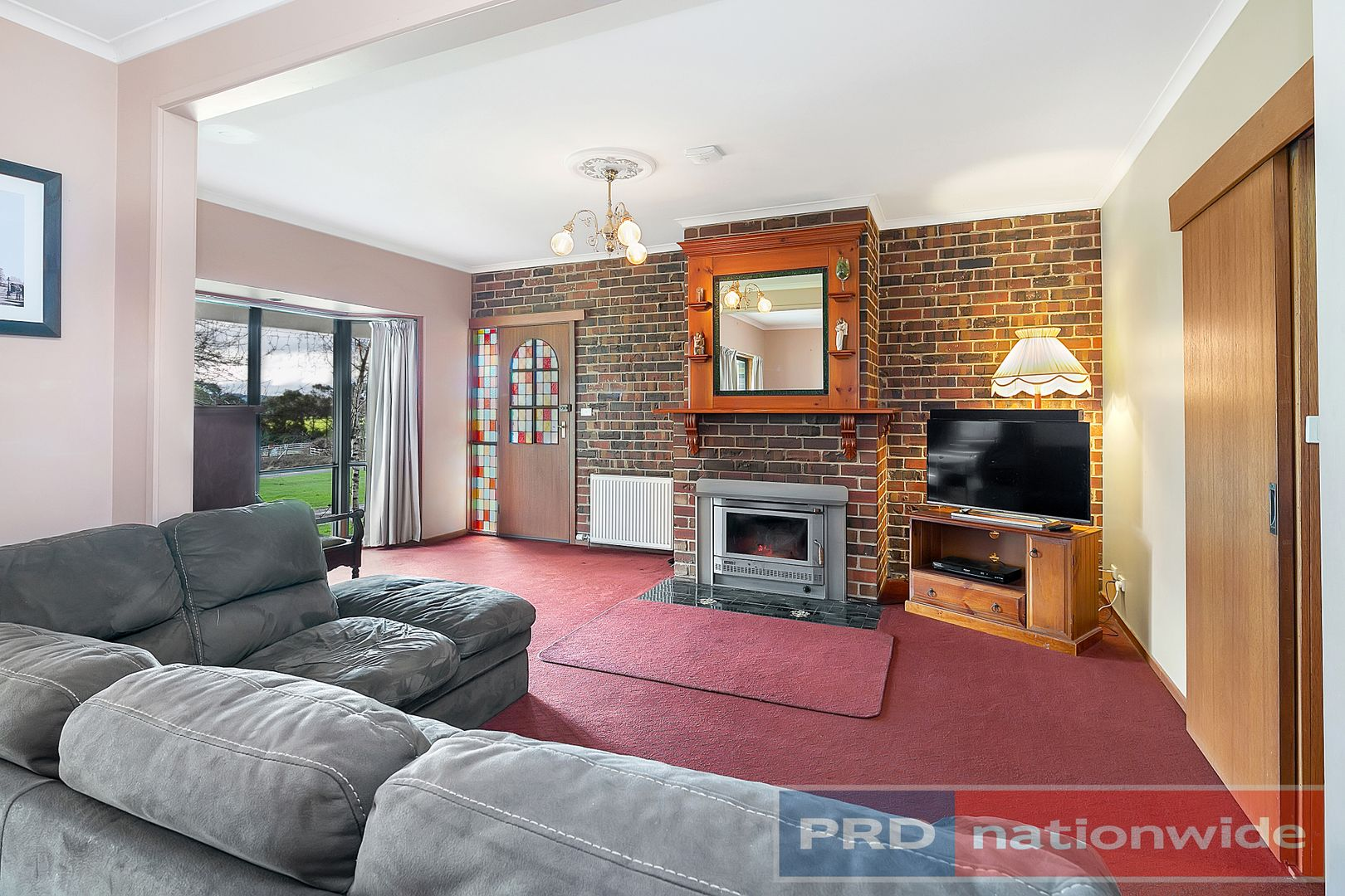 370 Butter Factory Road, Gordon VIC 3345, Image 2