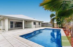 Picture of 14 Ashmore Crescent, Burdell QLD 4818