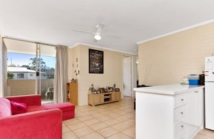 Picture of 103/81 King William Street, Bayswater WA 6053