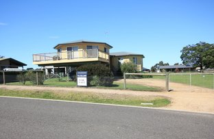 Picture of 13 Magpie Avenue, Metung VIC 3904