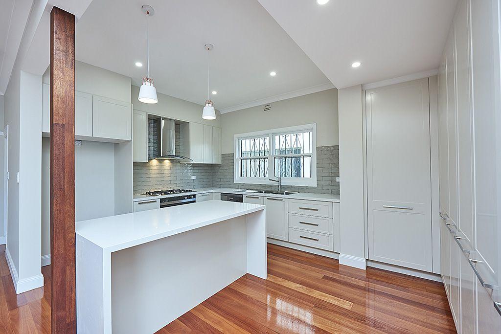 5 Hopetoun Street, Petersham NSW 2049, Image 1